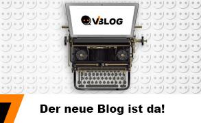 Voltus Elektro Shop Elektroartikel Gira Berker Busch Jaeger