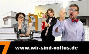 wir-sind-voltus
