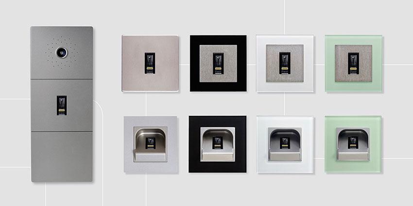voltus elektro shop elektroartikel gira berker busch jaeger merten legrand. Black Bedroom Furniture Sets. Home Design Ideas