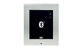 Zutrittssysteme 2N Telecommunication 2N IP Access Unit