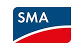 Photovoltaik SMA