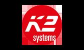 Photovoltaik K2