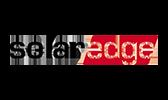 Photovoltaik Solar Edge