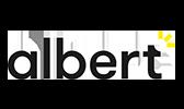Außenleuchten Bodeneinbauleuchten Albert