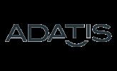 Zutrittssysteme Adatis