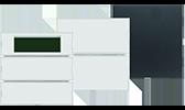 BERKER S.1_B.3_B.7 KNX Systeme