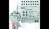 BERKER KNX Systeme Kombinationsaktoren