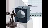 BERKER KNX Systeme Wetterstationen