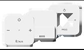 BUSCH-JAEGER Reflex SI Audio/Video/Multimedia