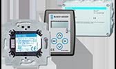 BUSCH-JAEGER Busch-Installationsbus® KNX Busch-Powernet