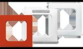 BUSCH-JAEGER Reflex SI Rahmen Linear
