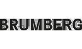 Nach Hersteller Brumberg