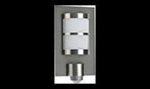 Außenleuchten Sensorleuchten LED Sensorleuchten