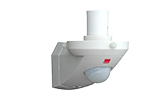 Außenleuchten Sensorleuchten Sensorleuchten