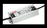 LED System Für Innenanwendungen HLG series 40-600W