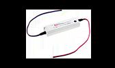 LED System Für Innenanwendungen PLN series 19-96W