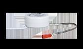 LED System Strahler/Leuchten Zubehör