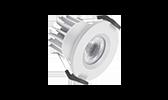 Nach Hersteller Ledvance Spotlights