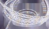 Nach Hersteller LED Strip flexibel IP68  Außen