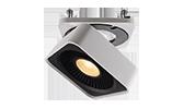 Nach Hersteller Deko-Light Gewerbliche Leuchten