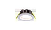 Nach Hersteller Gewerbliche Leuchten Deckeneinbauleuchen