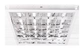 Nach Hersteller Gewerbliche Leuchten Rasterleuchten / LED Panel