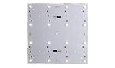 Nach Hersteller LED Stripes Modular Systeme