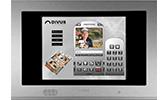 KNX / EIB DIVUS VIDEOPHONE