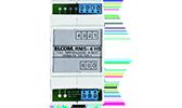 Elcom 1+n Audiotechnik