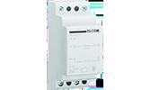 Elcom 1+n Audiotechnik 1+n Audio System-Komponenten