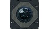 Elcom 2Draht-Technik Video/Audio System-Komponenten