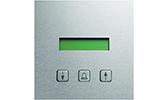 Elcom IP-Technik IP Module