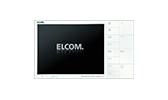Elcom IP-Technik Zubehör
