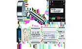 Elcom Sets & Kits 2Draht und 6Draht System