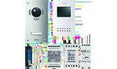 Elcom Sets & Kits ESTA mit BVF-510 und BVF-560 AP