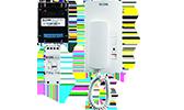 Elcom Sets & Kits i2Audio-Kits und 1+n Audio-Kit