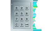 Elcom Zugangskontrolle