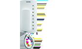 Elcom i2Audio/6Draht-Videotechnik ELCOM.BFT/BHT-200/280 Innenstationen-i2Audio