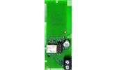 Elcom i2Audio/6Draht-Videotechnik ELCOM.BFT/BVF-210/240 Innenstationen