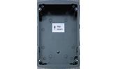 Elcom i2Audio/6Draht-Videotechnik ELCOM.BVF-260 Innenstationen