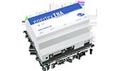 KNX / EIB Enertex Steuerung/Visualisierung