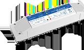 KNX / EIB Enertex Systemgeräte/Aktoren