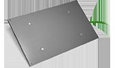 KNX / EIB Enertex Taster