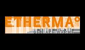 Haustechnik Heizen Etherma