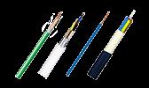 Installations-Basics Kabel & Leitung
