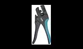 Installations-Basics Werkzeug Abisolierwerkzeug