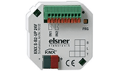KNX / EIB Elsner Aktoren