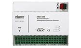 KNX / EIB Elsner Spannungsversorgung