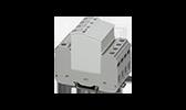 Überspannungsschutz PHOENIX Energietechnik, Ableiter Typ 2