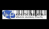 LED System Netzteile Enertex